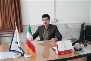 برگزاری سمینار کسب و کار در دانشگاه آزاد اسلامی شیروان
