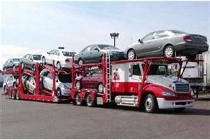 هزینه واردات خودروهای سواری چگونه محاسبه می شود؟