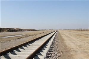 افزایش ۱۶درصدی ترانزیت ریلی سرخس/ صادرات پنبه CIS از ریل ایران