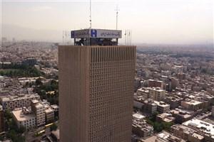 یک مقام مسئول در سازمان بورس: زمان بازگشایی نماد بانک صادرات مشخص نیست