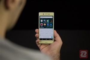سونی سال ۲۰۱۶ کمتر از ۱۵ میلیون دستگاه گوشی فروخت
