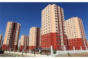 ۶ میلیون نفر در سکونتگاههای غیر رسمی زندگی میکنند