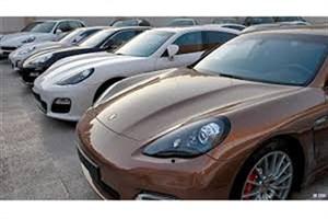 مصوبه ممنوعیت واردات خودرو صحت ندارد/ بازگشایی سایت ثبت سفارش خودرو از هفته آینده