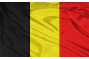 بلژیک خواستار الحاق رژیم صهیونیستی به معاهده منع سلاح های شیمیایی شد