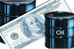 عوامل تاثیرگذار بر قیمت نفت  در ماه می/قیمت نفت منفجر می شود ؟