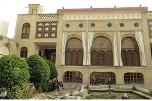«عودلاجان قلب تهران» قدیمی ترین منطقه شهر تهران را معرفی می کند