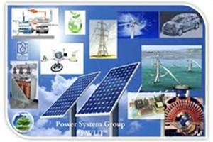 رونمایی   از ترانسفورماتور درهفدهمین نمایشگاه صنعت برق