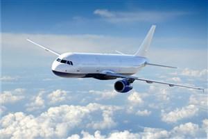 با ورود هواپیماها ای.تی.آر فرودگاه های نیمه تعطیل فعال می شوند