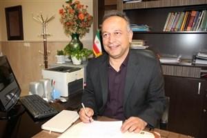 اختصاص بیش از صد میلیارد ریال وام به کارکنان و استادان دانشگاه آزاد اسلامی شاهرود