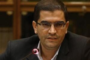 ارائه گزارش ویژه انتخابات با دو محور اجرا و تبلیغات به نمایندگان مجلس/ وزیر کشور به صحن علنی میآید