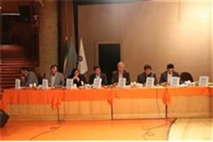 در روز اول جشنواره ملی ایده و طرح های فناورانه دانشگاه پیام نور 40 ایده برتر داوری شدند