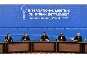 استقبال مخالفان سوری از پیشنهاد جدید روسیه برای مهار درگیریها