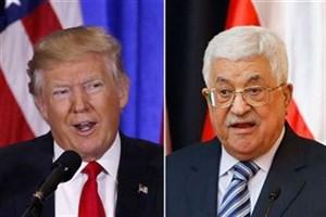 عباس تا وقتی دنبال مذاکره با اشغالگران است، سرگردان میماند