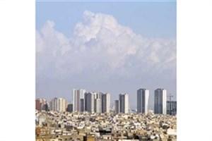 یکپارچگی مدیریت شهری و نوآوری شهرها