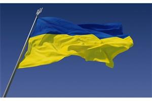 اوکراین، روسیه را متهم به انجام حملات سایبری کرد