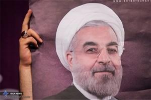 روحانی در انتخاب وزرا خویشاوند سالاری را کنار بگذارد