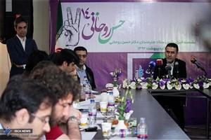 حجت الله ایوبی: برای کنسرت شجریان دولت تلاشش را کرد/کاری نبوده که ما برای نمایش فیلمی انجام نداده باشیم/امید به جامعه هنری بازگشته است