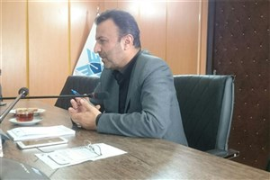 معرفی جامع ظرفیتهای دانشگاه آزاد اسلامی، اقبال به آن را افزایش داده است