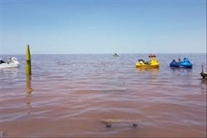 سختترین شرایط ورودی آب به زاینده رود/ اعمال محدودیت برای آب شرب