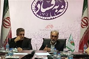 حکیمی پور: انتشار لیست نهایی اصلاح طلبان تا هفته آینده/حضور اقلیت های مذهبی در لیست نهایی