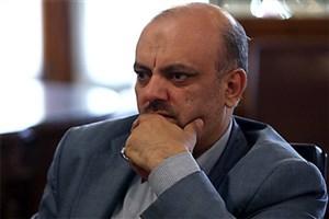 وزارت علوم صلاحیت رد تصمیم شورای عالی انقلاب فرهنگی و مجلس را ندارد