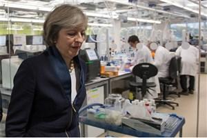 4 علت ضرورت سرمایهگذاری دولت در پروژههای علمی