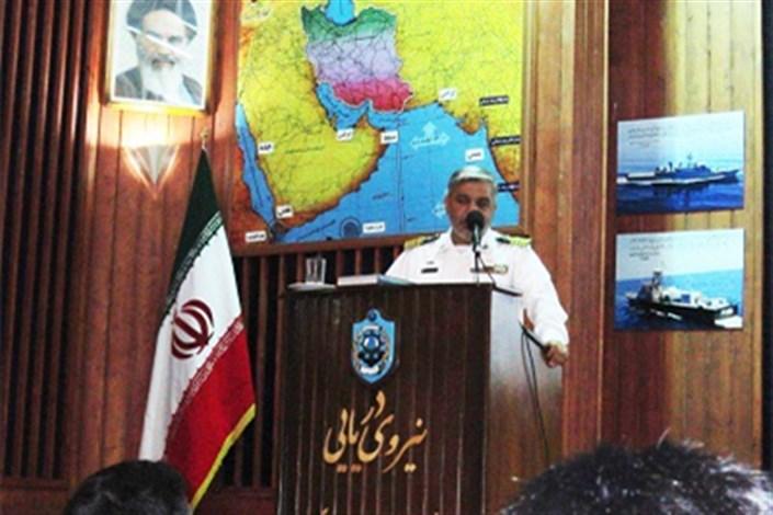 احمد رضا باقری