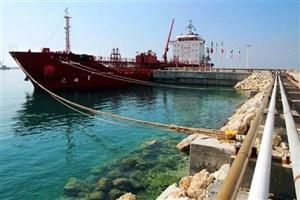 سازمان توسعه تجارت خبر داد؛ افزایش صادرات کالاهای ایرانی به کنیا و تونس