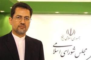 حسینی شاهرودی: دو سال است که خسارت انگورکاران شاهرود پرداخت نشده است