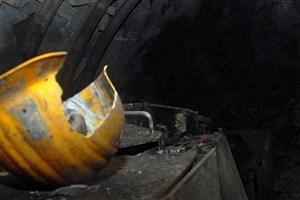 انفجار در معدن زغال سنگ در گلستان/احتمالا 40 نفر  محبوس شدهاند