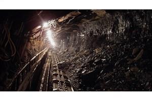 علت انفجار در معدن یورت چه بود؟