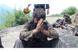 نعمت زاده: معوقات کارگران معدن زغال سنگ زمستان یورت پرداخت می شود