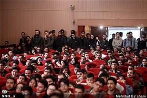 آغاز مرحله مقدماتی مسابقات مناظرات دانشجویی در استان البرز