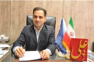 برخورد قاطع با ۵۰ فقره زمینخواری و حاشیهنشینی در کرمان