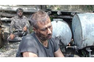 انتقال جسد ۲۱  کارگر معدن  به پزشکی قانونی