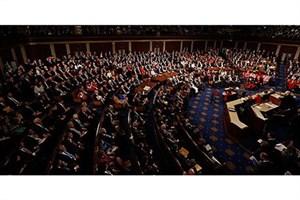چرایی توقف روند بررسی طرح تحریم های ایران و روسیه در مجلس نمایندگان آمریکا