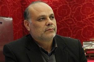 آغاز دورههای آموزشی داوطلبان شوراها توسط جهاد دانشگاهی