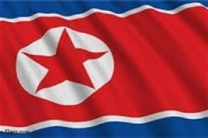 کره شمالی سئول را به نقض حریم هوایی این کشور متهم کرد