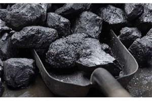 رئیس خانه معدن: بیشترِ تجهیزات معادن زغال سنگ کشور فرسوده و قدیمی هستند