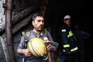 یک مقام مسئول کارگری:  نداشتن آمار کارگران محبوس شده در معدن« یورت »دردناک است