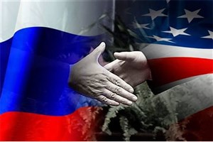 بلومبرگ: روسیه در پی راضی کردن آمریکا در مورد نقش ایران در سوریه است