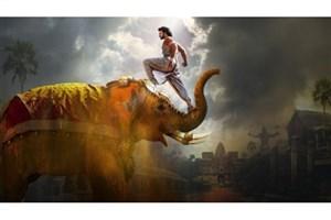 شکست رکورد فروش تاریخ سینمای بالیوود
