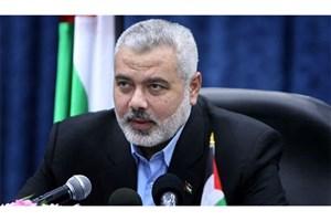 واکنش حماس به سفر صهیونیستها به بحرین