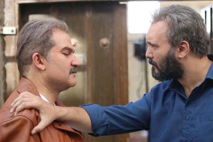 پخش سریال «لبخند رخساره» در ماه رمضان قطعی شد