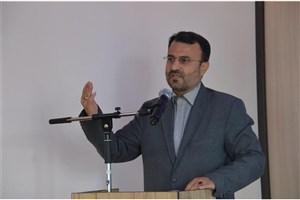 دانشگاه آزاد اسلامی به سمت پژوهش محوری و کارآفرینی حرکت می کند
