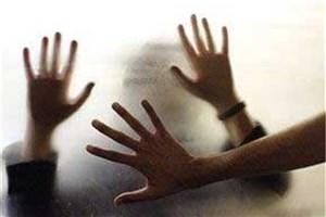 27 درصد زنان تهرانی، قربانی خشونت شدهاند/ زنان نباید در قبال خشونت سکوت کنند