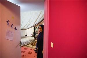صندوق رفاه دانشجویان تامین خوابگاه های متاهلی مناسب را کلید زد