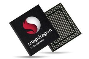 اسنپدراگون 845 با فرآیند 7 نانومتری ساخته میشود