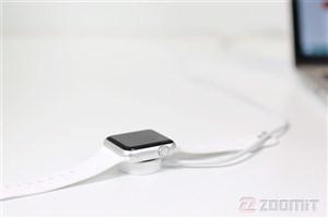 اپل با عبور از فیت بیت، بزرگترین تولیدکننده گجت پوشیدنی در جهان شد