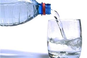 آب بنوشید تا چاق نشوید